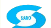 http://www.sreesaro.com/ SREE SARO ENGINEERING